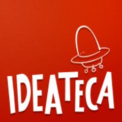 Ideateca Social Profile