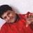 The profile image of shashsawant