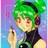 The profile image of satoshi_IS04