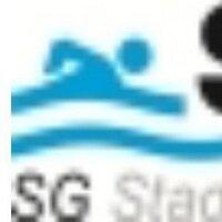 SG_SWMuenchen