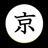@Kyo_Isuzuka
