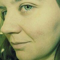 Gillian Veitch | Social Profile