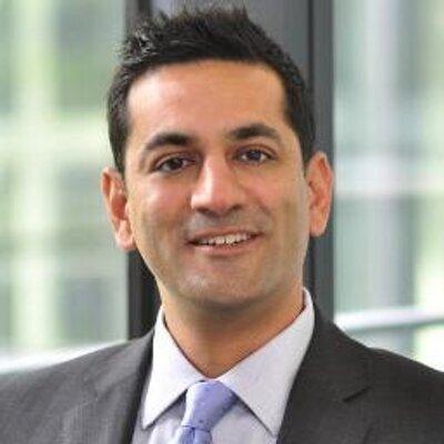 Kamal Ahluwalia   Social Profile