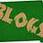 IowaBlogs profile