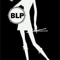 @BL_Percussion