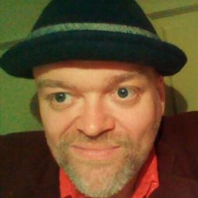Dan Jones | Social Profile