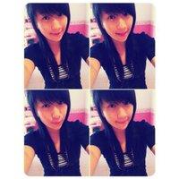 Vira Phanduwinata™ | Social Profile