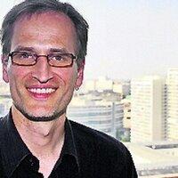 JoachimFahrun
