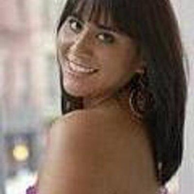 Michelle Abril | Social Profile