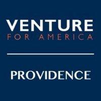 VFA Providence   Social Profile