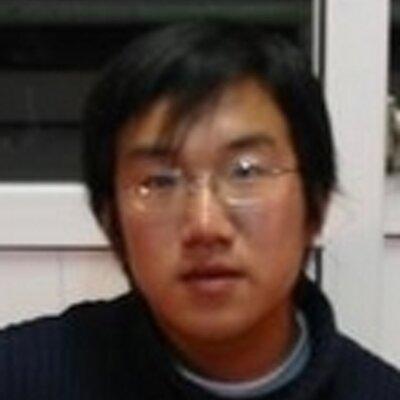 ningyue | Social Profile