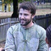 Fergus Drennan | Social Profile