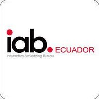 @IABEcuador
