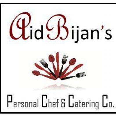 Aidbijan's Catering