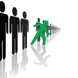 ConscienceOfATamil Social Profile