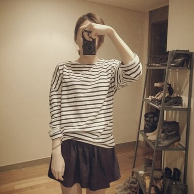 Si Yeon | Social Profile