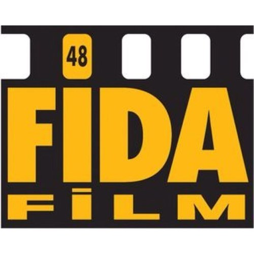 Fida Film  Twitter Hesabı Profil Fotoğrafı