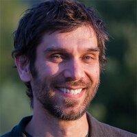 Ivan Phillipsen | Social Profile