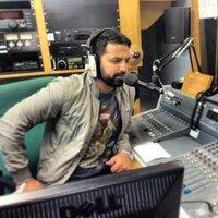 Mob Hassan | Social Profile