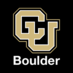 Avatar for CU-Boulder