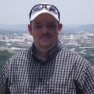 Doug McCloud | Social Profile