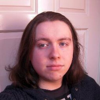 Steven O'Brien | Social Profile