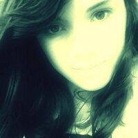 It'sShona(: | Social Profile