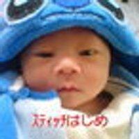れぉ◆新米ママ   Social Profile