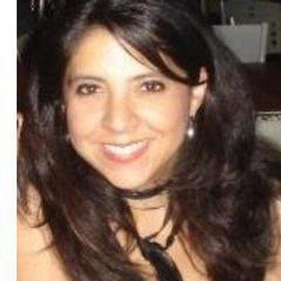 Carola Palma S. | Social Profile