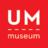 UMmuseum