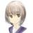 p_90_sister_bot