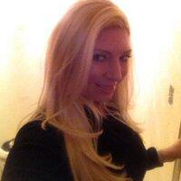Danielle Janicki   Social Profile