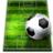 @football_bot_JP