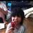 The profile image of S_Funai