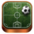 football_bot_ES