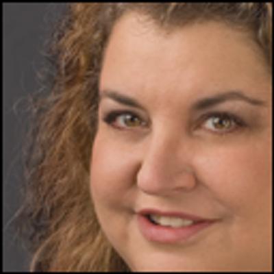 AnneMarie Concepcion   Social Profile