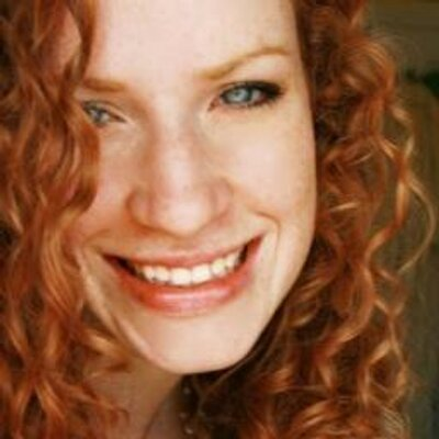 Lindsay B Garrett | Social Profile