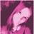 saphire_4_98 profile