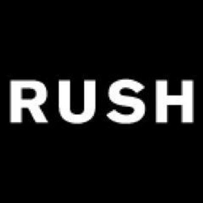 RUSH | Social Profile