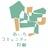 aichi_community