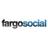 @FargoSocial