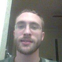 Mike Herdmann | Social Profile