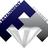 Ent_Alliance profile