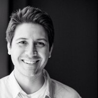 Eric Yerke | Social Profile
