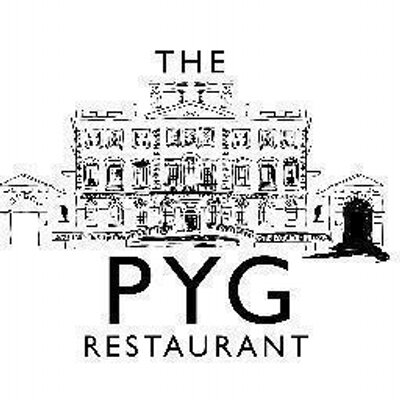Pyg Restaurant   Social Profile