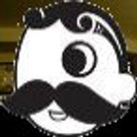 trainofbutter | Social Profile