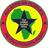 All-African People's Revolutionary Party (A-APRP)