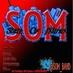 @SOM_Band