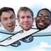 Avatar for USI Eagles Abroad