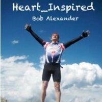 Bob Alexander | Social Profile